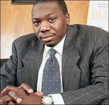 "Drug Lord James ""Jimmy Henchman"" Rosemond Implicated Himself in 1994 Tupac Shakur Attack: Court Testimony 