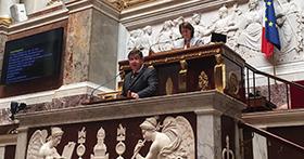 EgaliteCitoyennete : le projet de loi - associations.gouv.fr | La veille du CRIJ Pays de la Loire | Scoop.it