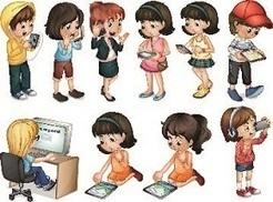 Un dossier incontournable sur l'AVAN (BYOD) | Ressources pour la Technologie au College | Scoop.it