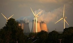 Non-nuclear options for constant energy | Letters | Future Energy | Scoop.it