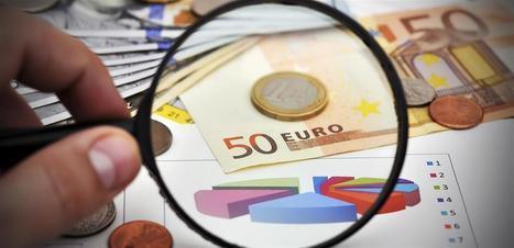 Big Data : une start-up française veut huiler les rouages entre les ayants droit et YouTube | Big Media (En & Fr) | Scoop.it