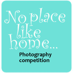 No Place Like Home Photography Competition | Housing Support Enabling Unit | Social services news | Scoop.it