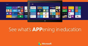 What's APPening: 100 apps for education ~ eClassroom News | Into the Driver's Seat | Scoop.it