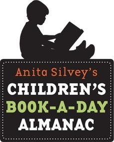 And Then It's Spring « Book-A-Day Almanac | librariansonthefly | Scoop.it