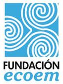 -=[ Journal for Educators, Teachers and Trainers ]=- | Revistas de educación matemática | Scoop.it