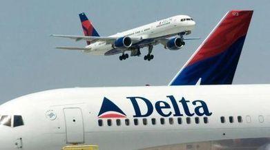 Delta Airlines inauguró vuelo directo entre Los Ángeles y Costa Rica - El Nacional.com | Revista TravelManager | Scoop.it