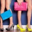 Marketing de la mode, fashion marketing - Marketing Professionnel | relooking | Scoop.it