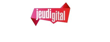Jeudigital : les ministères ouvrent leurs portes aux start-ups - LA FRENCH TECH   AFPA et tourisme   Scoop.it