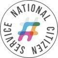 NCS | Apprenticeships | Scoop.it