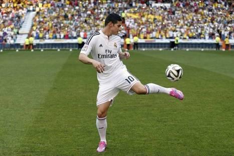 Pronostico Real Madrid-Siviglia Supercoppa UEFA 12 Agosto 2014 | Pronostici di piazza | Scoop.it