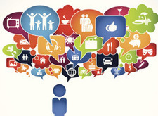 Social-Media Storytelling | All Things HR and Social Media: Social recruiting, ERPs, Employer Brand...etc. | Scoop.it