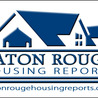 Baton Rouge Real Estate News