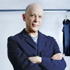 Adrian Joffe talks personal style: Part One | COMME des | Scoop.it