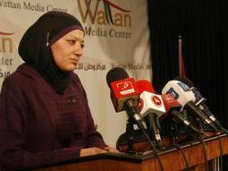 Israël inocule des virus mortels aux prisonniers palestiniens | RIKMEDIA ONLINE | Scoop.it
