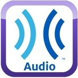 Audio App for your iPhone, iPod touch and iPad | Learning Ally, formerly Recording for the Blind & Dyslexic | Assistive Technology ATA | Scoop.it