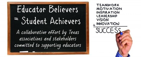 Recognizing School Librarians as Educators | Library Developments | Answers | Scoop.it