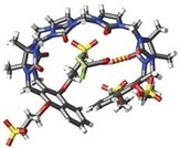 Researchers increase solubility of chemicals by up to 3000 times | Amazing Science | Scoop.it