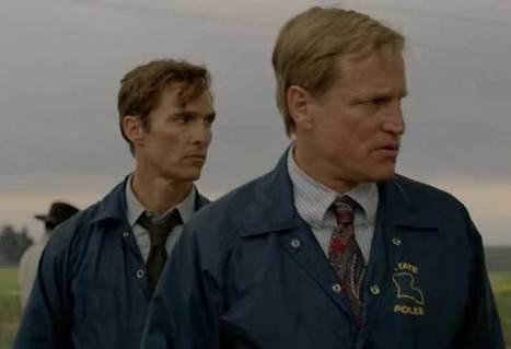 'True Detective' le quita corona a 'GOT' - Periódico AM | El món de les Sèries de televisió | Scoop.it