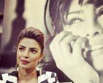 Priyanka wants to sing in Hindi now for her movies | News Nation | Entertainment News | Scoop.it