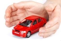 Assicurazione Kasko | Assicurazioni Online | Scoop.it
