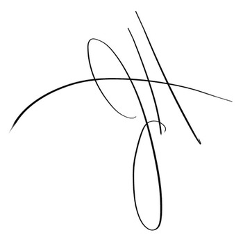 Capture a Signature on iOS | iPhone and iPad development | Scoop.it