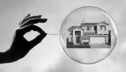 Bubble grows ….Again | Finance | Scoop.it