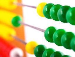 Stratégies gagnantes des PME face au renchérissement des matières premières | yqachach@amecsel.org | Scoop.it