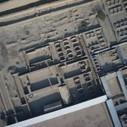 Chan Chan es el primer sitio arqueológico del norte en ser registrado con un avión no tripulado   Arqueologia del Peru   Kiosque du monde : Amériques   Scoop.it