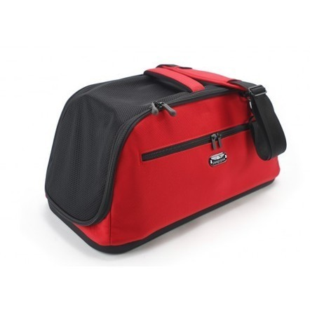 Sleepypod Air Carrier For Cats And Dogs | All About Pet Accesories | Scoop.it