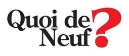 Quoi de neuf sur les listes de formations éligibles au CPF ? | Numérique & pédagogie | Scoop.it