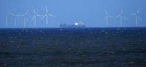 Lawrence Solomon: Green power failure | Energy Probe | Gasticker.com Canada Gas Price News | Scoop.it