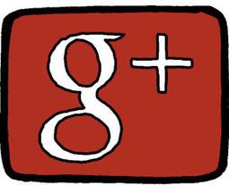 Strategies that Work – The Digital Marketing Appeal of Google+   MarketingHits   Scoop.it