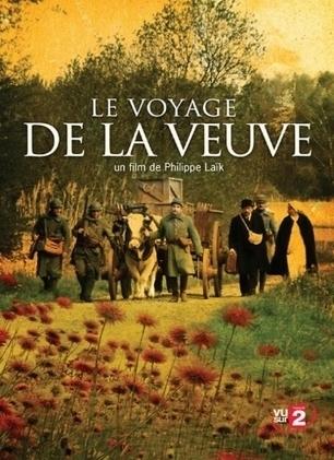 Télécharger Le Voyage de la Veuve 2008 | Vivlajeunesse | Scoop.it