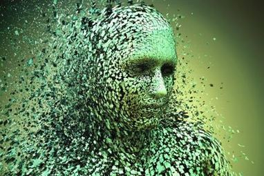 10 Theories That Will Make You Lose Your Mind | Strange days indeed... | Scoop.it