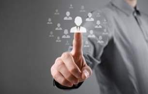 Förvaltningsrevision- en katalysator för positiv förändring - Blogg | Stockholm executive jobs | Scoop.it