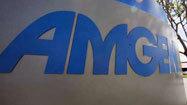 Micromet signe un accord pour le développement de 2 anticancéreux avec Amgen pouvant atteindre 1 milliard de dollars | Pharmactua | Veille Pharma | Scoop.it