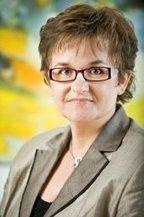Une femme à la BCE, enfin   Feminism - Gender Equality   Scoop.it