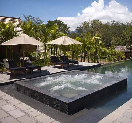 Condo for sale in Chiang Mai - Frequently Asked Questions | Chiang Mai Luxury Villas | Scoop.it