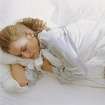 Good Sleep is Important for Your Brain Health - Sleep Disorders Article by Elizabeth Stannard Gromisch | Healthy Living Research | Scoop.it