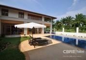 Golf Course | Villas to Rent Phuket | Phuket Villa Rental Thailand | Phuket Villa Rental in BANGTAO BEACH | Scoop.it