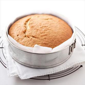 Recetas fáciles y rápidas – Parte 1   Gastronomía   Scoop.it