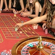 الروليت أون لاين : ملخص مختصر | Online Casino Arabic  - الانترنت كازينو العربية | Scoop.it