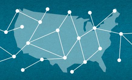 Net Neutrality and Freedom of the Press in a Digital Age | Digital Cinema - Transmedia | Scoop.it