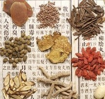 The Treatment For FSGS Stage 4_IGA Cure | kidney-disease | Scoop.it
