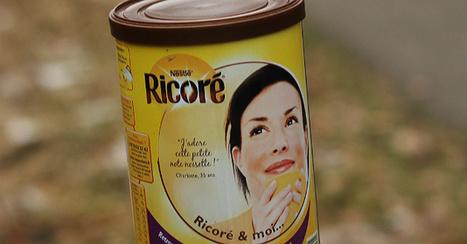 Nestlé rappelle des lots de Ricoré contenant du lait - Agro Media | Actualité de l'Industrie Agroalimentaire | agro-media.fr | Scoop.it