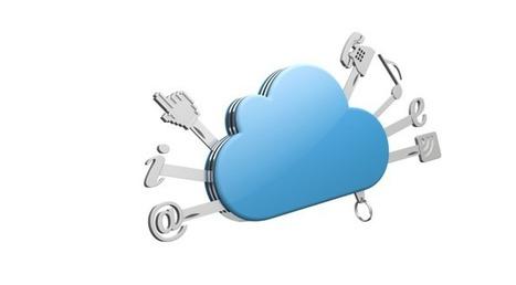 10 Obscure Salesforce Features - Salesforce Ben | SalesForce & co | Scoop.it