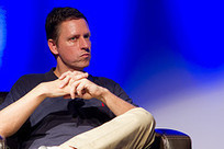 Examining the Thiel Fellowship: Where are they now? | WiredAcademic | EdRadar | Scoop.it