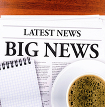 7 Powerful Headline Writing Tips   Content and Curation for Nonprofits   Scoop.it