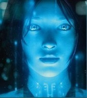 Microsoft adds Cortana support to Dynamics CRM 2015 - ZDNet | Digital Strategist | Scoop.it