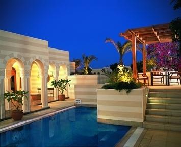 Luxury Hotels in Egypt, Sahl Hasheesh | Travelouge | Scoop.it